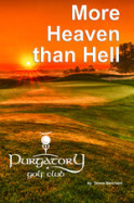More Heaven than Hell book