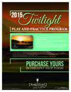 DP_PUR44963 Twilight Practice and Play Flyer