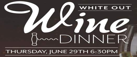 https://purgatorygolf.com/wp-content/uploads/2017/05/Wine-Dinner-June-2017-White-Out-Blog-Mobile.jpg